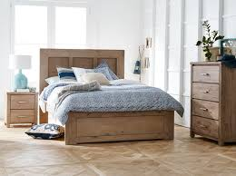 Bedroom Furniture Long Island by 29 Best Fabulous Furniture Finds Images On Pinterest Home For