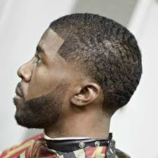 wave men haircuts 6 popular haircuts for black men the idle man