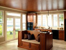 bathroom terrific large kitchen window treatments pictures ideas