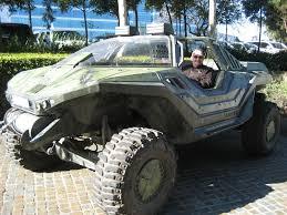 halo 4 warthog halo warthog comes to sydney office u2013 developing for dynamics gp