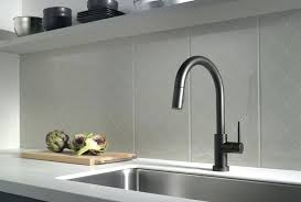 Kitchen Faucets Wholesale Brilliant Black Kitchen Faucets With Separate Sprayer Andyozier