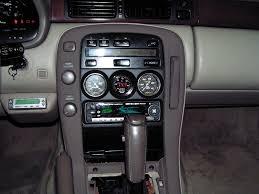 lexus sc300 model year changes sc400tt project car stage ii by sc400tt lexus sc z30 build