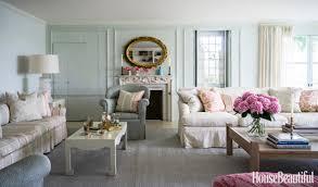 home decor ideas for small homes living room ideas on a budget decorate my living room app home