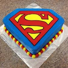 superman cake ideas are you looking for awesome ideas to create your superman cake or