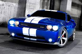 used 2013 dodge challenger srt8 pricing for sale edmunds