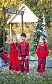 children s pajamas