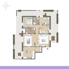 appartamenti classe a noema foto piantine nuovi appartamenti a bari appartamenti