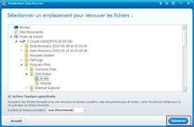 comment remettre la corbeille sur le bureau windows 7 comment récupérer la corbeille sur windows 7 8 vista