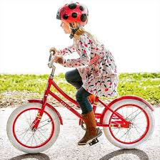 gen3 little nutty lady bug u2013 nutcase helmets australasia i love