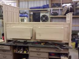 looking for plans for a childs captains bed mytractorforum com