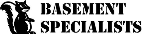 Basement Repair Milwaukee by Drain Tile Inspection Basement Specialists