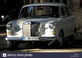 mercedes vintage car mercedes 200 tailfin fin sedan vintage car