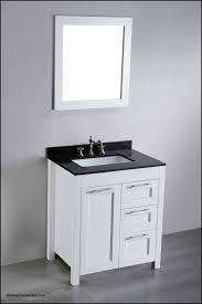 single sink console vanity 74 most bang up 60 inch single sink vanity 54 bathroom traditional