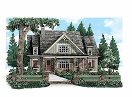 4 bedroom cape cod house plans 61 best dormer images on homes architecture and front