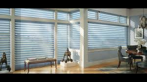 bergen county blinds mahwah n j affordable window treatments