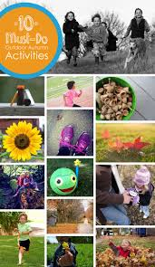 Backyard Activities For Kids 10 Must Do Outdoor Autumn Activities For Kids Plays Autumn