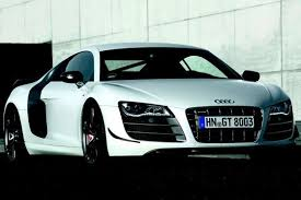 sports car audi r8 only 200k for a 200 mph sports car audi r8 gt pricing autotrader