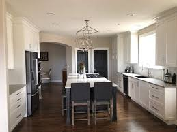 denver kitchen design ericksons kitchen design 1 denver kitchen design remodeling