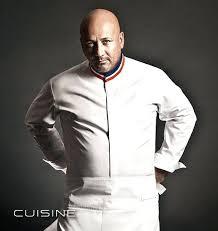 tenue de cuisine pas cher tenue de cuisine tenue chef cuisinier pas cher theedtechplace info