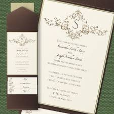discount wedding invitations 44 best pocket wedding invitations images on pocket