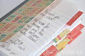 cool ways to write your name on paper make a diy new year s eve kit tutorial tatertots and jello make a diy new year s eve kit tutorial