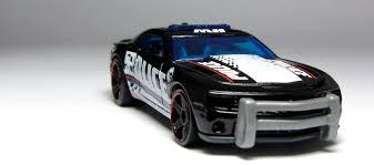 police camaro model of the day 2010 camaro ss police treasure hunt u2026 u2013 the