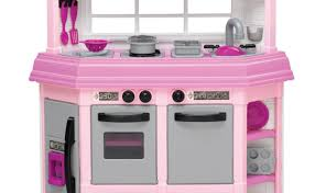 sensational baby hazel in the kitchen cooking games tags cooking