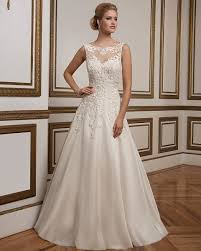 most beautiful wedding dress top 20 most beautiful wedding dresses of all time check out 4