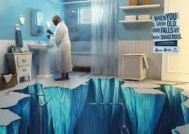 bathroom bathtub refinishing cost outdoor shower ideas boys