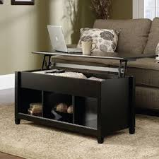 how tall are coffee tables coffee tables