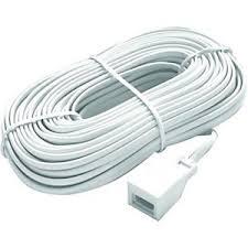tv u0026 telephone accessories electrical wickes co uk
