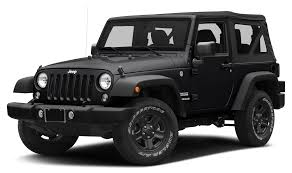 jeep wrangler automatic jeep wrangler lifted in ohio for sale used cars on buysellsearch