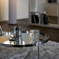 coffee table billy cattelan italia italian furniture