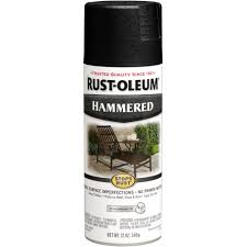 Home Depot Valdosta Ga Phone Number Rust Oleum Spray Paint