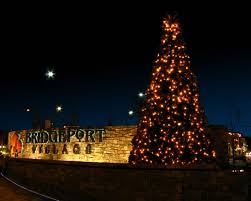 Portland Christmas Lights Holiday Events In And Around Portland Oregon Grand Hotel In