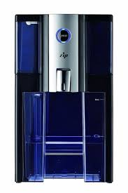 20 best brondell water filtration systems images on pinterest