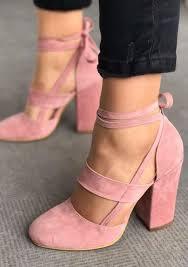 how to clean light suede shoes how to wear block heels shoed pinterest block heels water
