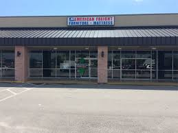 american freight black friday discount furniture and mattress store in tampa fl american freight