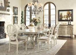 white dining room sets delightful design white dining room set fancy inspiration
