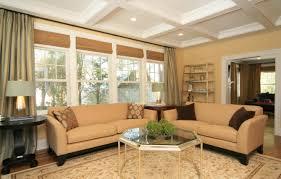 decor contemporary furniture arrangement ideas large living room