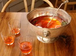 punch bowl make merry with punch at these 5 atlanta bars atlanta restaurant