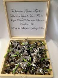 wedding sayings for and groom wedding mm sayings finding wedding ideas