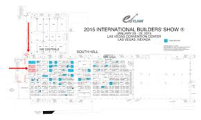 international builders u0027 show u2013 las vegas 20 22 january 2015