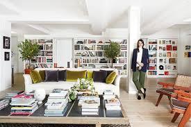 eagle home interiors habitually chic alex eagle studio