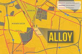 Zip Code Map Nashville by 400 Herron Drive 302 Nashville Tn Mls 1827750