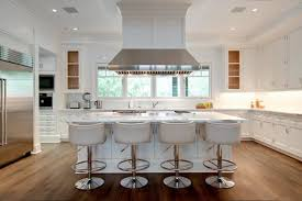 kitchen island counter stools kitchen amazing cool bar stools bar stool chairs swivel counter