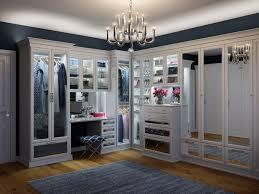 closet images walk in closet best closet designs