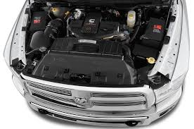 Ram 3500 Truck Specifications - ram 3500 engine specs the best engine in 2017