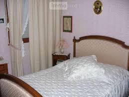 chambre des notaires 94 chambre des notaires du pas de calais 7 achat appartement a