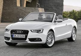used audi a5 s line for sale used audi a5 cabriolet s line cars for sale on auto trader uk